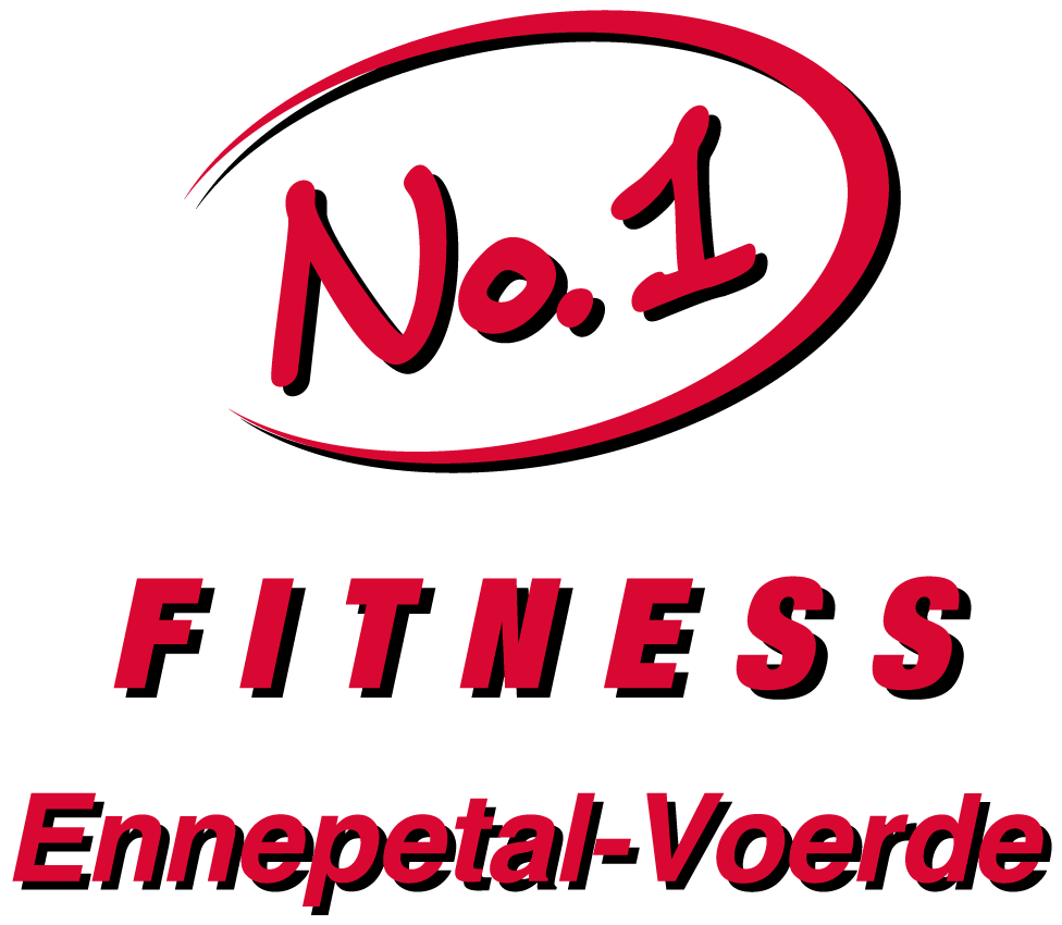 no1-fitness-ennepetal