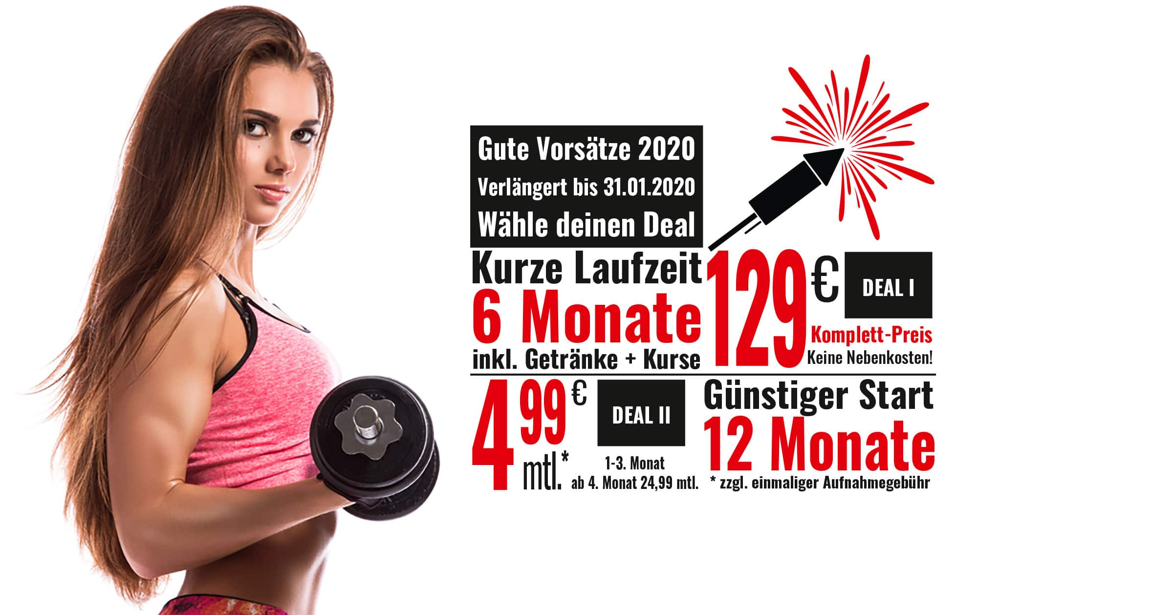 No.-1-Fitness-Oster-Post_Ennepetal2